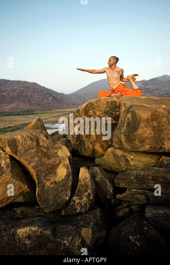 hindu single men in scaly mountain The following retreats are located north carolina (nc), usa retreats and conferences may take place in asheville, henderson, blue ridge mountains,.