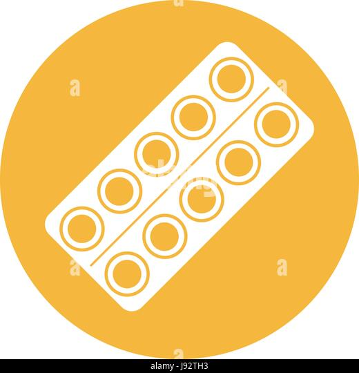 Aspirin Pill Yellow Stock Photos & Aspirin Pill Yellow Stock Images - Alamy