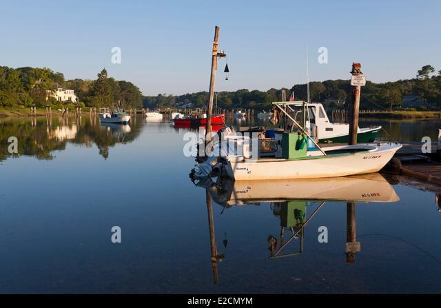 Harborside Stock Photos & Harborside Stock Images - Alamy