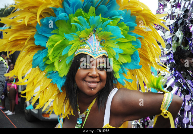 Bristol Carnival Rhode Island