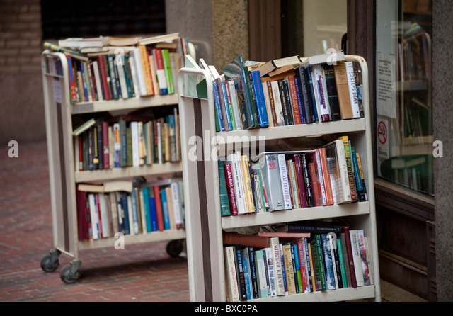 bookish knowledge Bookish knowledge quotes - 1 a library of wisdom, is more precious than all wealth, and all things that are desirable cannot be compared to it whoever therefore.
