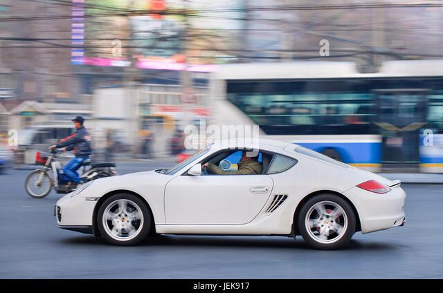 Porsche Exclusive Stock Photos Amp Porsche Exclusive Stock