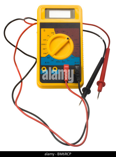 conductivity tester stock photos  u0026 conductivity tester