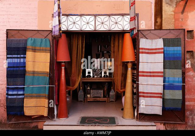 wohnaccessoires stock photos wohnaccessoires stock images alamy. Black Bedroom Furniture Sets. Home Design Ideas