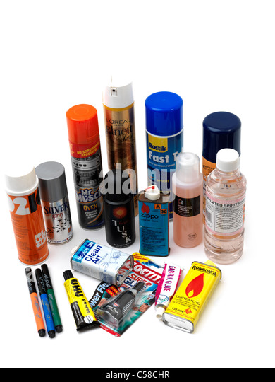inhalants Inhalants are substances that are sniffed to give the user an immediate 'high' the street names of inhalants depend on the product used for example, amyl nitrite is sometimes called 'amyl' or 'poppers', while nitrous oxide may be called 'bulbs.