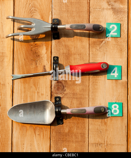 Cultivator stock photos cultivator stock images alamy for Gardening tools list 94