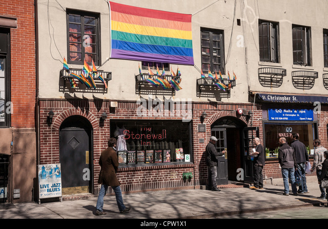 west greenwich gay personals Fridae's free greenwich gay personals help you meet other greenwich gay men and greenwich lesbian women if you're from greenwich, find and.
