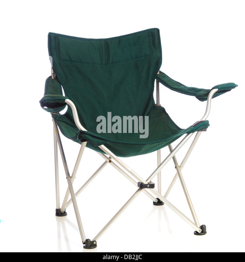 Lawn Chair Lounge Empty Stock Photos Lawn Chair Lounge Empty Stock Imag