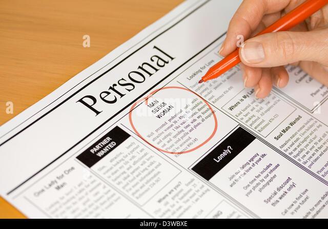 Newport News Personal Property Tax