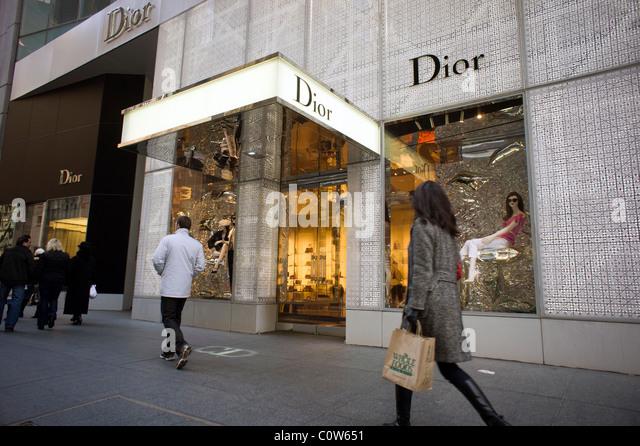 Christian Dior Stock Photos & Christian Dior Stock Images - Alamy