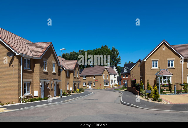 Barratt Homes For Sale In South Wales
