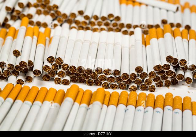 Blu cigarettes Marlboro for sale