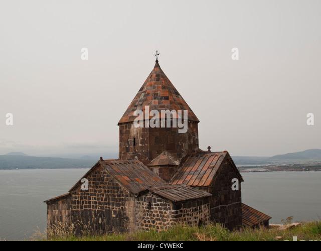 Surp Stock Photos & Surp Stock Images - Alamy