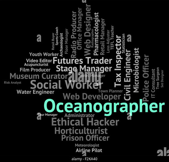 oceanographer an oceanographer Definition of oceanographer in the definitionsnet dictionary meaning of oceanographer what does oceanographer mean information and translations of oceanographer.