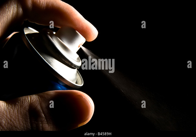 Solvent Abuse Stock Photos Amp Solvent Abuse Stock Images