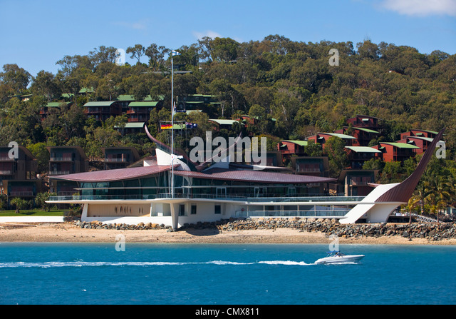 hamilton island australia stock photos hamilton island. Black Bedroom Furniture Sets. Home Design Ideas