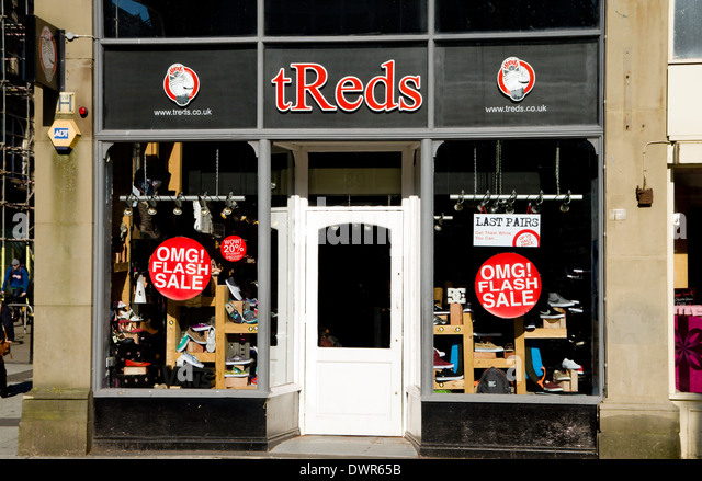 Hotter Shoe Shops In South Wales