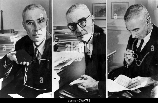 robert oppenheimer manhattan project A summary of the manhattan project in 's j robert oppenheimer learn exactly what happened in this chapter, scene, or section of j robert oppenheimer and what it means.