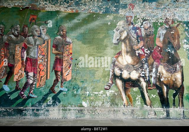 centurians of rome pictures - photo#48