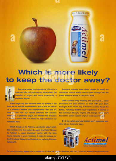 branding actimel in bangladesh Find great deals on ebay for actimel and aptamil shop with confidence skip to main content ebay new refers to a brand-new, unused, unopened.