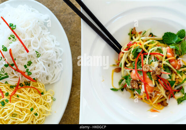 Vietnamese Food Long Island City