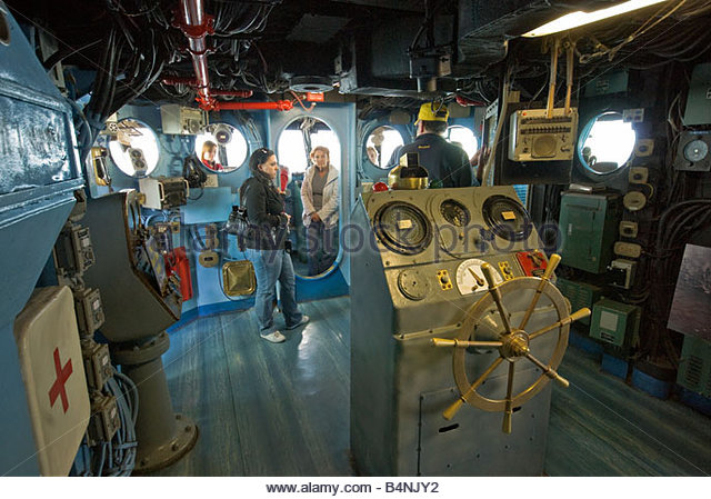 Aircraft Carrier Museum Stock Photos Aircraft Carrier Museum Stock Images Alamy