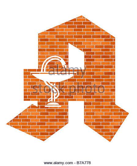 Ups Logo Stock Photos Amp Ups Logo Stock Images Alamy