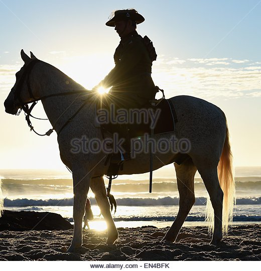 a history of 4th light horse brigade Australian light horse studies from 1890 to 1920 chronicling the history of the australian light horsemen, through the boer war, rifle clubs, great war, sinai.