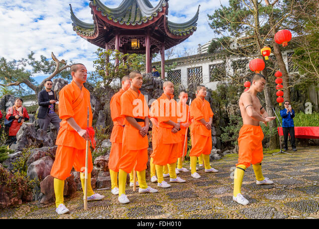 british columbia buddhist dating site International buddhist society (buddhist temple), richmond: see 157 reviews, articles, and 213 photos of international buddhist society (buddhist temple), ranked no3 on tripadvisor among 113 attractions in richmond.
