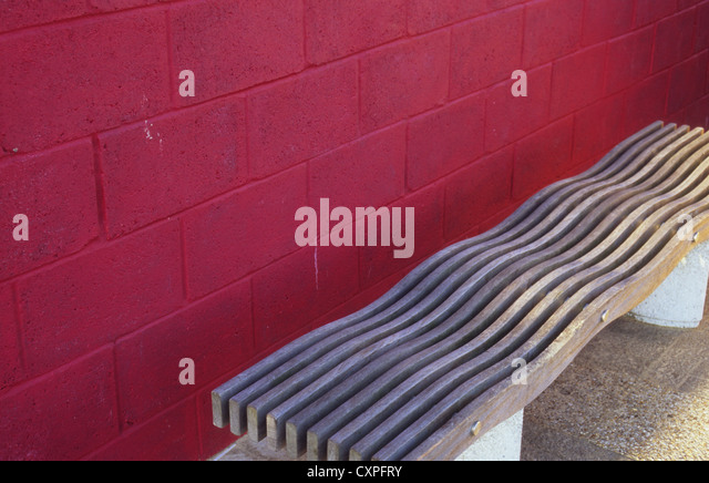 Dosser Stock Photos & Dosser Stock Images - Alamy