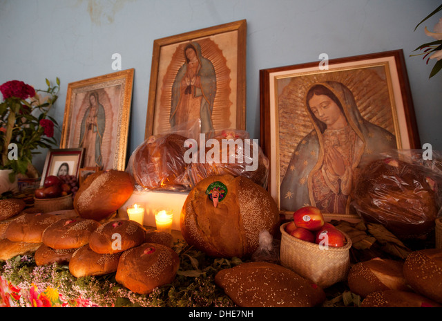 altar decorations pictures all souls day bread stock photos amp all souls day bread 10034