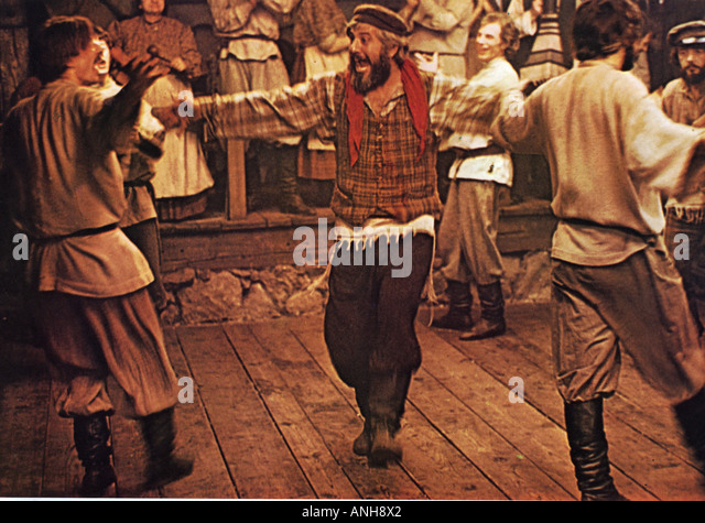Fiddler On The Roof Stock Photos Amp Fiddler On The Roof