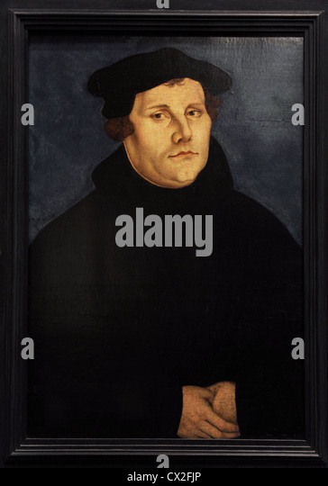 martin luther rennaissance icon Martin luther facts: the german reformer martin luther (1483-1546) was the first  and  from his own time to the present he has been a symbol of protestantism   it was written almost a decade before the luther renaissance of the 1920s, .