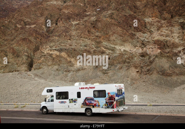 Rv Parks Stock Photos Amp Rv Parks Stock Images Alamy