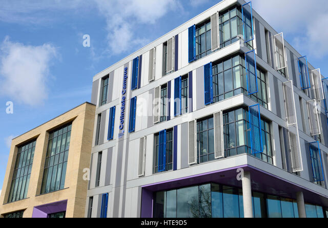 Colindale Stock Photos Amp Colindale Stock Images Alamy