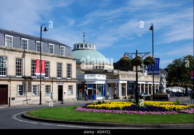 Montpellier cheltenham spa stock photos montpellier for Door 4 montpellier walk