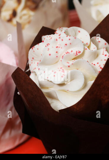Take The Cake Bakery Marion Iowa