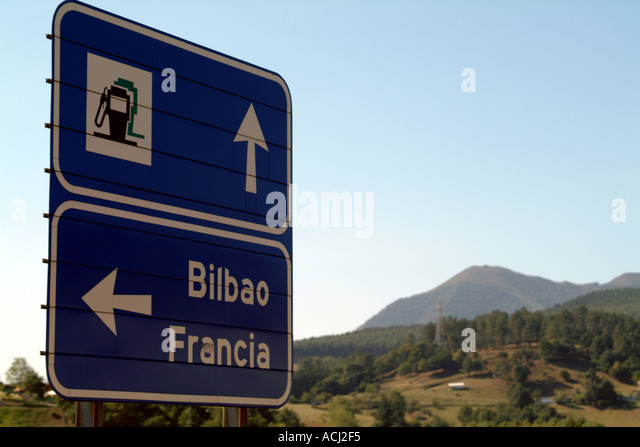 french toll sign stock photos french toll sign stock images alamy. Black Bedroom Furniture Sets. Home Design Ideas