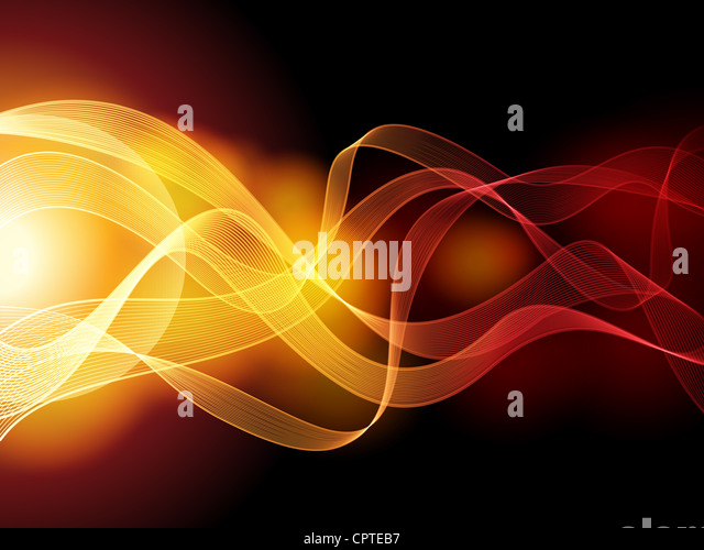 Vector abstract backgrounds. - Stock Image