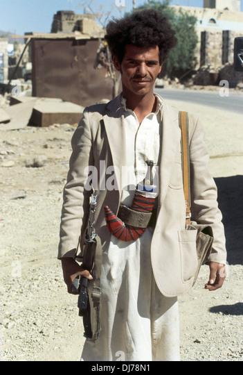 Yemeni women dating