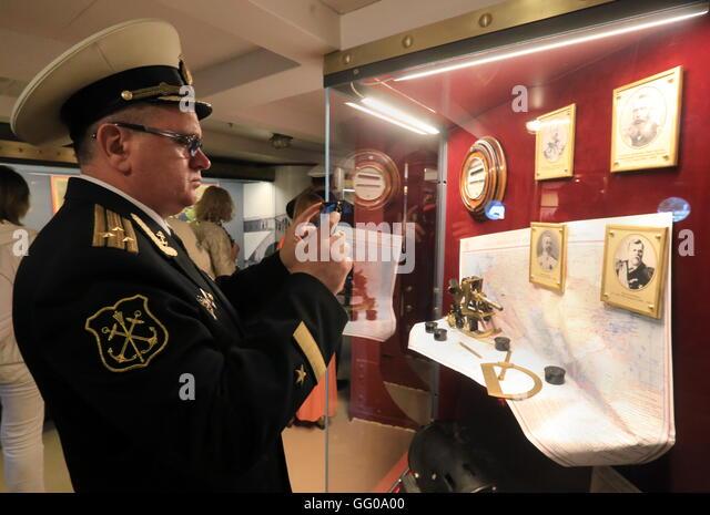 exhibition escort saint petersburg russia