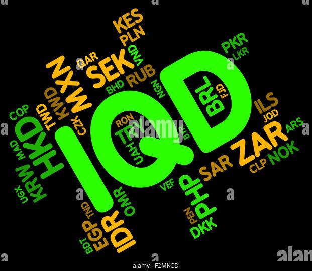 Iqd forex live