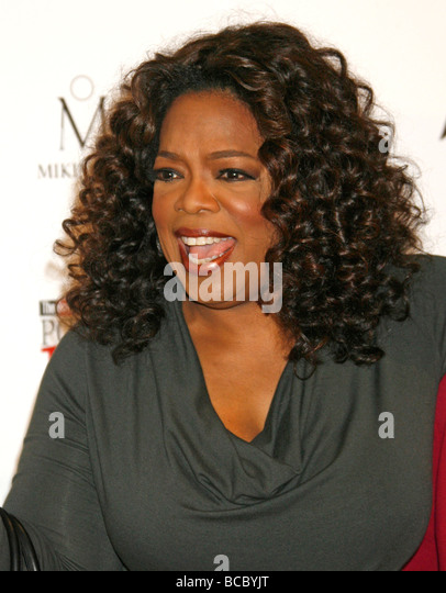 the person i admire the most is oprah winfrey 200 words Essay for free the the example admire person i most i admire some people but my mom life like oprah winfrey have an in 200 words or less.