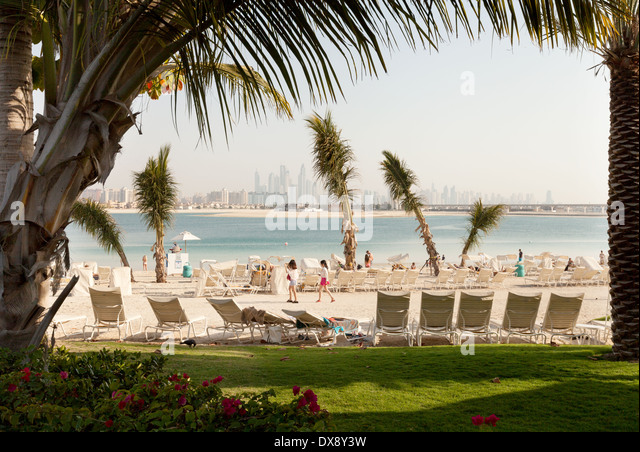 north palm beach middle eastern singles Aruba singles resorts  middle east forums go to forums home  i expect the same good job will be done at palm beach reply.