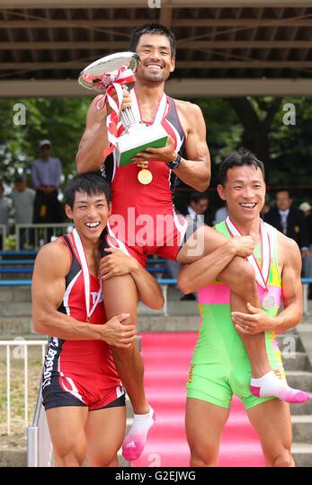 higashiosaka single men The 2019 rugby world cup will be the ninth rugby world cup each pool will be a single round-robin of ten games higashiosaka: 5 october 2019.