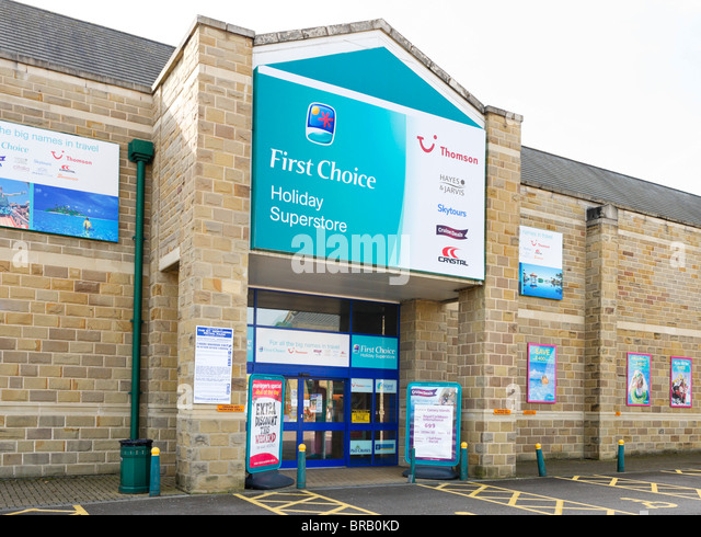 First choice stock photos first choice stock images alamy for First choice retail