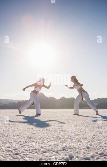 salt flat single asian girls Find meetups and meet people in your local community who share your interests meetups in syracuse women, and chocolate, new.
