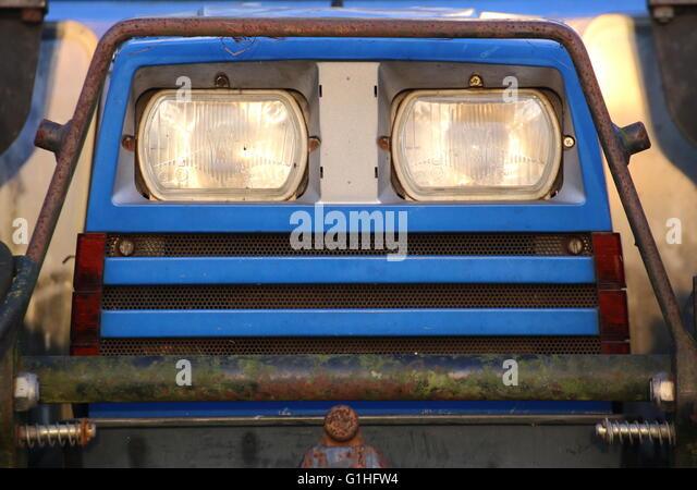 Orange Grille Stock Photos Amp Orange Grille Stock Images