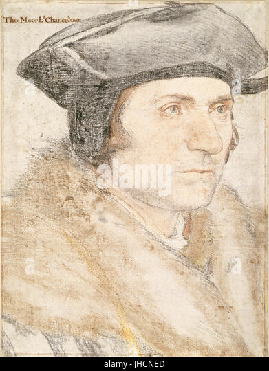 an analysis of the work of sir thomas more named utopia A short summary of sir thomas more's utopia  commentaries, the name more  will refer to the fictional character while sir thomas more refers to the author.