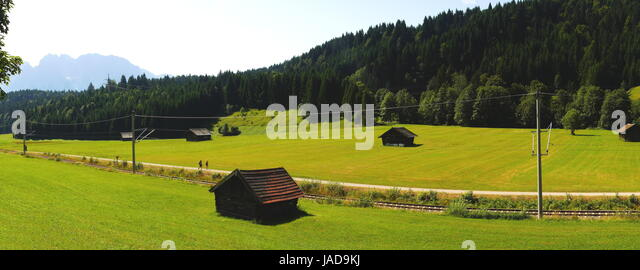 holzschuppen stock photos holzschuppen stock images alamy. Black Bedroom Furniture Sets. Home Design Ideas